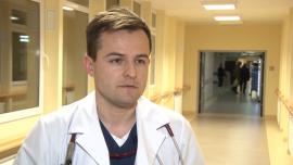 Lekarze alarmują: opieka nad chorymi po zawale wymaga poprawy