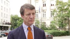 A. Czerwiński (PO): po osiągnięciu udziału 15 proc. energii z odnawialnych źródeł, odetniemy jej dofinansowanie