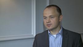 Polski kantor internetowy uruchamia biuro w londyńskim City