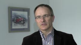Samar: w tym roku Polacy kupią 255 tys. nowych aut