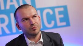 Polska stoi u progu rewolucji w e-handlu. Za 2-4 lata zakupy online głównie przez smartfony