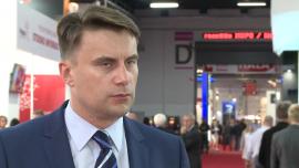Śląscy naukowcy przyczynią się do rozwoju przemysłu obronnego
