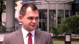 PIU: skłonność Polaków do ubezpieczania nie zwiększa się