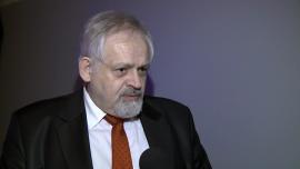 W. Iszkowski: CeBIT szansą na zdobycie kluczowej pozycji na rynku informatycznym