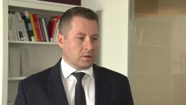 Przedsiębiorców wracających w wyniku brexitu do Polski czekają problemy z biurokracją oraz dostępem do kapitału