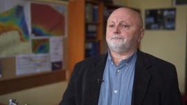Trotyl i broń chemiczna na dnie Bałtyku. Sztuczna inteligencja pomoże naukowcom oszacować zagrożenie