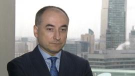 Polfa: w II połowie 2014 roku możliwy debiut na głównym rynku GPW