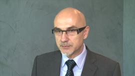 EBOiR dofinansuje zielone inwestycje polskich przedsiębiorców