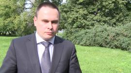 Małe szanse do 2014 r. na nową umowę o unikaniu podwójnego opodatkowania między Polską a USA
