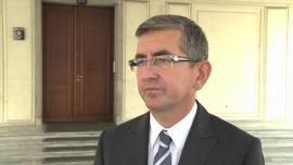 Resort gospodarki: trójpak energetyczny zostanie przyjęty do końca roku