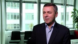 Lenovo inwestuje w segment urządzeń dla małych i średnich firm. Rośnie znaczenie polskiego rynku dla chińskiego koncernu