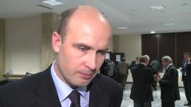 Minister M. Korolec: propozycja Komisji Europejskiej narusza interesy Polski