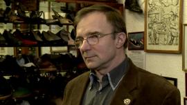 W Warszawie największy popyt na ekskluzywne obuwie na zamówienie