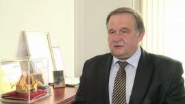 Polacy wydadzą na Święta ponad 10 mld zł