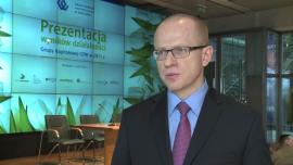 GPW: Ponad 134 mln zł zysku za 2011 rok