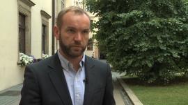 Mieszkańcy Krakowa zgłosili 600 projektów do sfinansowania przez miasto w ramach budżetu obywatelskiego