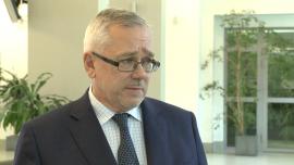 Niskie wpływy z CIT. Rząd chce zmniejszyć możliwość transferowania zysków za granicę