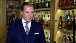 Polacy inwestują w alkohole. Ich zyski sięgają kilkunastu procent rocznie