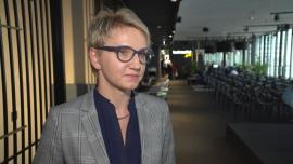 PGNiG i Startup Hub Poland szukają innowacji wśród zagranicznych młodych firm. Współpracują już z Brytyjczykami nad pilotażem technologii zdjęć satelitarnych News powiązane z start-upy