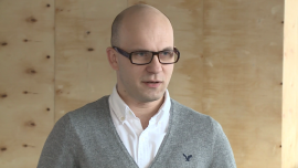 CDP.pl za trzy lata planuje być liderem sprzedaży online w kategorii kultura i rozrywka. Chce wyprzedzić Empik i Merlina