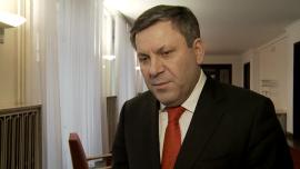Janusz Piechociński: Eksport rośnie, bo polskie firmy wchodzą na nowe rynki