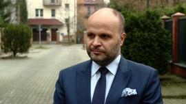 Polskie górnictwo pilnie potrzebuje nowych technologii. Szansą na rozwój tego sektora jest również otwarcie się na prywatny kapitał