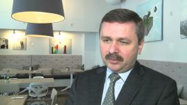 Lenovo: planujemy wprowadzić do Polski nasze smartfony