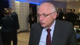 G. Verheugen: Polska nie wykorzystuje w pełni swojego potencjału w UE. Powodem brak zainteresowania polityków