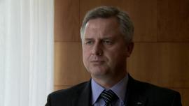 Ministerstwo Gospodarki bada kondycję kopalń. Prezes JSW: prowadzony audyt może pomóc spółkom węglowym