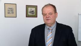 Zerowy VAT, podatek obrotowy i rozszerzenie SSE mają uratować polski przemył stoczniowy. Nowa ustawa pomoże im konkurować z producentami z Azji