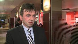 Decyzja o prywatyzacji kopalni w połowie marca Wszystkie newsy
