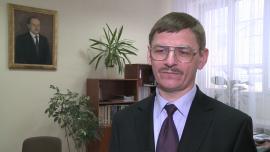Polski reaktor jądrowy ratuje życie chorym na raka