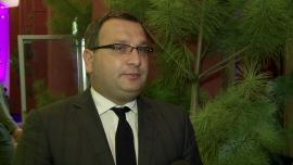 Ministerstwo Finansów pracuje nad zmianami w nadzorze nad systemem finansowym