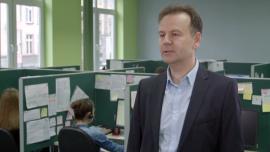 Polacy najczęściej wykupują ubezpieczenia na życie o wartości 50–100 tys. zł