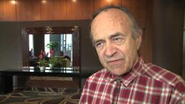 Prof. A. Strupczewski: w USA nie będzie powtórki z Fukushimy