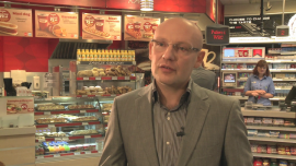 BP chce zawalczyć ofertą śniadaniową z McDonald s