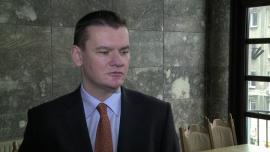 Prezes BGK: trwają rozmowy z firmami starającymi się o pieniądze z Inwestycji Polskich