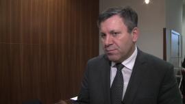 Piechociński (PSL): rozwój OZE na zasadach rynkowych, ale ze wsparciem państwa