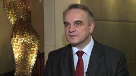 Pawlak: Partner z Turcji szansą dla LOT-u Wszystkie newsy