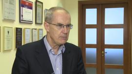 PKPP Lewiatan: Wyższa składka rentowa spowoduje zwolnienia i obniżki płac