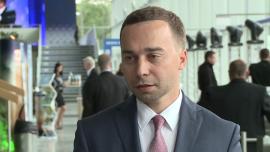 Dokończenie budowy terminalu LNG jeszcze w tym roku. Polska bliska dywersyfikacji dostaw gazu