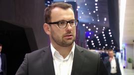 Provident Polska chce poprawić reputację branży pożyczkowej. Sektor musi nauczyć się działać wedle nowych przepisów