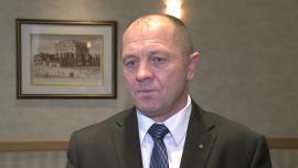 Uprawy - nie, handel nasionami - tak. Polska walczy z GMO