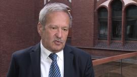 J. Steinhoff: Polska musi stworzyć koalicję przeciwko pakietowi klimatycznemu