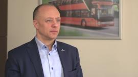Przybywa zielonych autobusów w Polsce. W 2018 roku na ulice miast wyjechało 317 autobusów z alternatywnymi napędami