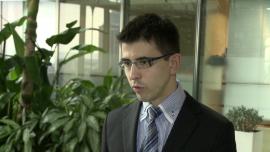 Ekonomista EY: spodziewamy się dalszej obniżki stóp procentowych