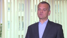 Polska insulina bez refundacji w programie 75+. Krajowi producenci czują się dyskryminowani