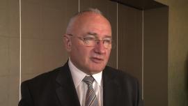 S. Iwan: gospodarka bezemisyjna UE może kosztować Polskę prawie milion miejsc pracy