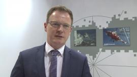 K. Krystowski (PZL-Świdnik): Marynarka Wojenna potrzebuje śmigłowców specjalistycznych, stworzonych z myślą o wymaganiach misji morskich