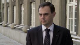 PKP PLK zainwestuje kilkadziesiąt milionów złotych w bezpieczeństwo
